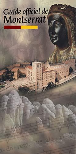 9788478269570: Montserrat. Guide officiel (Aspectes de Montserrat)