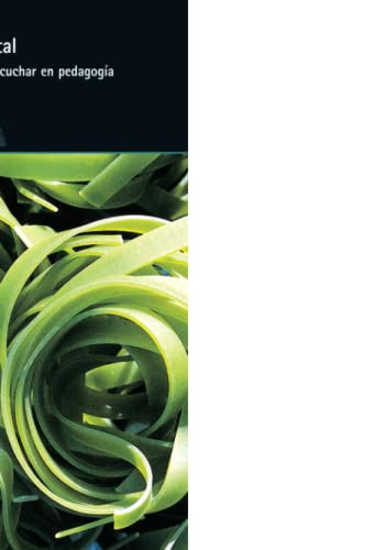 La Gestion Mental (Spanish Edition) - EVANO, CHANTAL