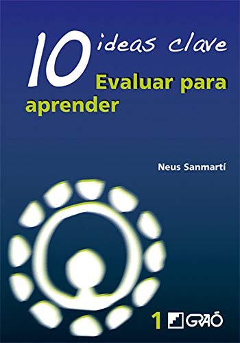 9788478274734: 10 Ideas Clave (Spanish Edition)