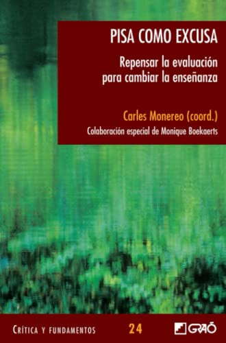 9788478277063: Pisa como excusa (Spanish Edition)