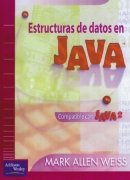 9788478290352: Estructuras de Datos En Java (Spanish Edition)