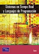 9788478290581: Sistemas de Tiempo Real y Lenguajes de Programacion - 3b: Edicion (Spanish Edition)