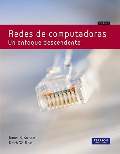 9788478291199: Redes de Computadoras
