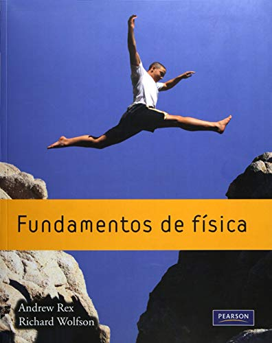9788478291250: FUNDAMENTOS DE FISICA(9788478291250)