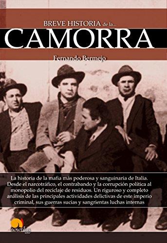 9788478334827: O.C crumb 9 mr. snoid y angelfood mcspade (Spanish Edition)