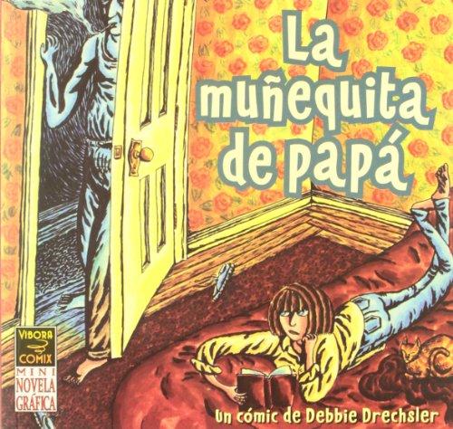 9788478335947: Muñequita De Papa, La