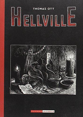 9788478337064: Hellville