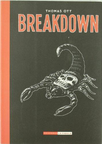 9788478337446: Breakdown: