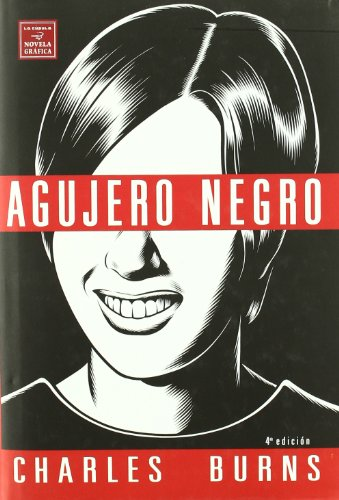 9788478337712: Agujero negro/ Black Hole (Spanish Edition)