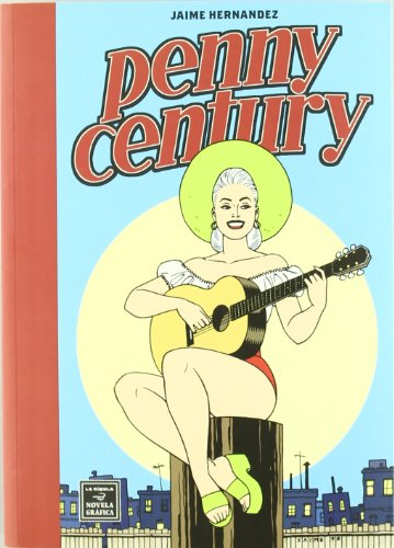 9788478339334: Penny Century