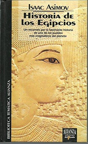 9788478383870: Los egipcios