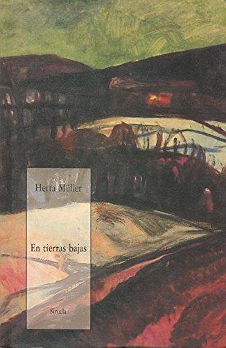 9788478440634: En Tierras Bajas (Spanish Edition)