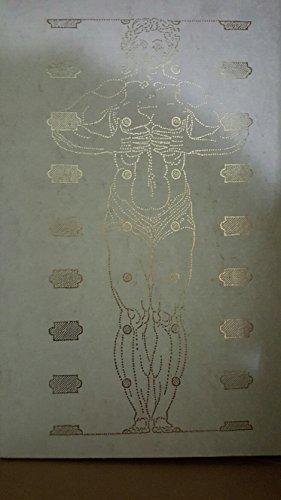 El Templo de Salomon Segun Jeronimo de Prado. Con los Saludas, Dedicatorias y Grabados en cobre de ...