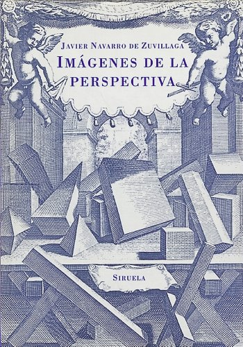 Imagenes de La Perspectiva ([La biblioteca azul.: Navarro De Zuvillaga,