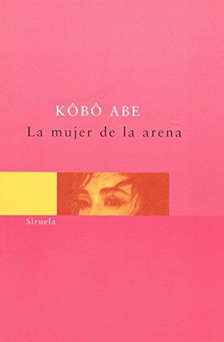 9788478441969: La mujer de la arena/ The Sand Women (Spanish Edition)