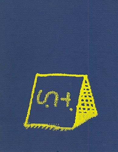 9788478442102: Así lo veo yo (La Biblioteca Azul / Serie mayor)