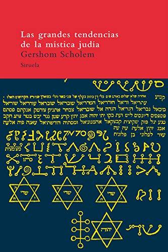 9788478443130: Las grandes tendencias mistica judia/ The Great Mistical Jewish Tendencies (Spanish Edition)