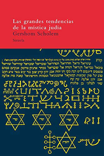9788478443130: Las grandes tendencias mistica judia/ The Great Mistical Jewish Tendencies (Spanish Edition)