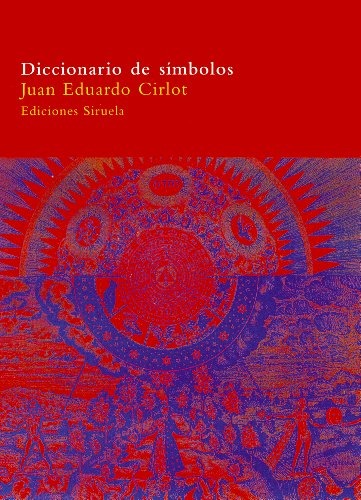 9788478443529: Diccionario de símbolos (El Árbol del Paraíso)