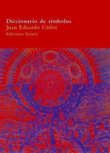 9788478443529: Diccionario de simbolos (Spanish Edition)