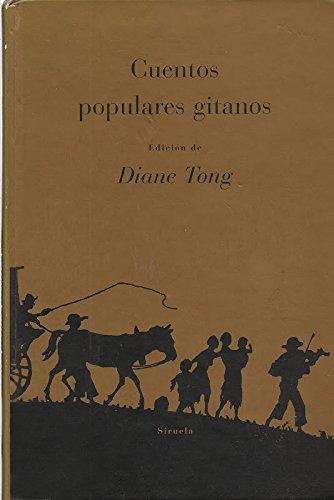 9788478444199: Cuentos Populares Gitanos (Spanish Edition)