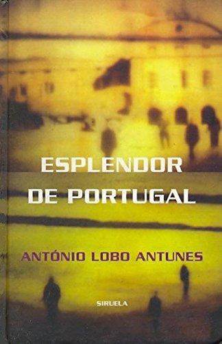 9788478444489: El esplendor de Portugal/ The splendor of Portugal (Libros Del Tiempo) (Spanish Edition)