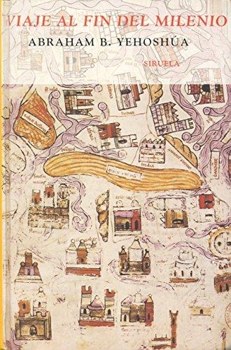 9788478444793: Viaje Al Fin del Milenio (Spanish Edition)