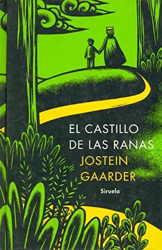9788478444809: El Castillo de las ranas
