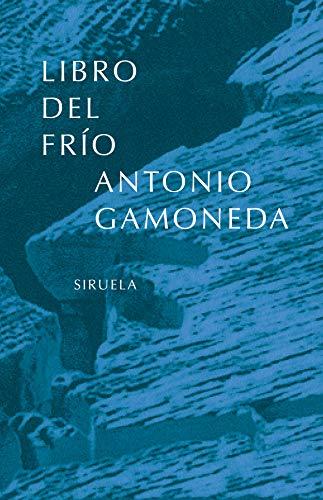 9788478446551: Libro del frio (Libros del Tiempo) (Spanish Edition)