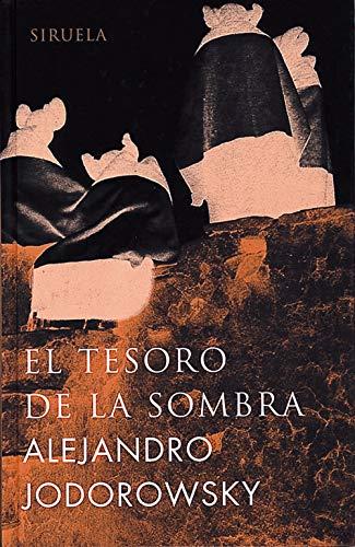 9788478447213: El tesoro de la sombra: Cuentos y fábulas (Libros del Tiempo)