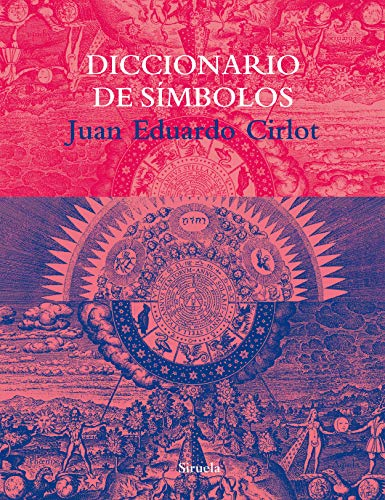 9788478447985: Diccionario de Simbolos/ A Dictionary of Symbols (Spanish Edition)