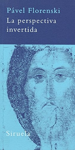 9788478449071: La perspectiva invertida (La Biblioteca Azul serie mínima)