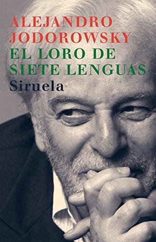 9788478449200: El loro de siete lenguas: Poesía (1943-1959) (Libros del Tiempo)