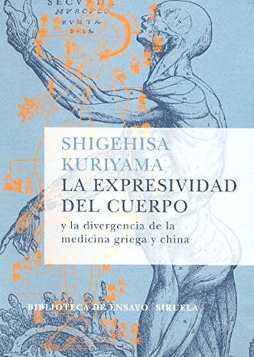 9788478449255: La Expresividad Del Cuerpo/expressivity of the Body (Biblioteca De Ensayo) (Spanish Edition)