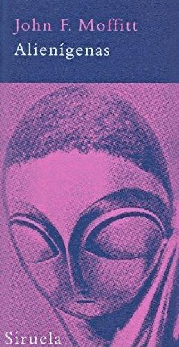 9788478449453: Alienígenas: Iconografía de los extraterrestres (La Biblioteca Azul serie mínima)