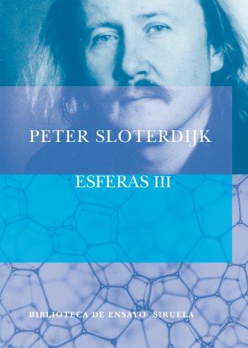 9788478449514: Esferas Vol. III: Espumas (Spheres) (Spanish Edition)