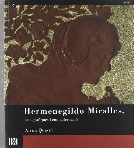 9788478451524: Hermenegildo Miralles