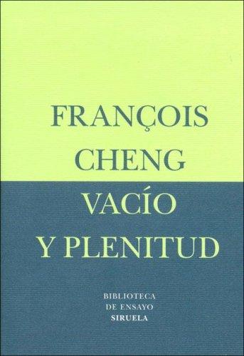 9788478667697: Vacio y Plenitud (Spanish Edition)