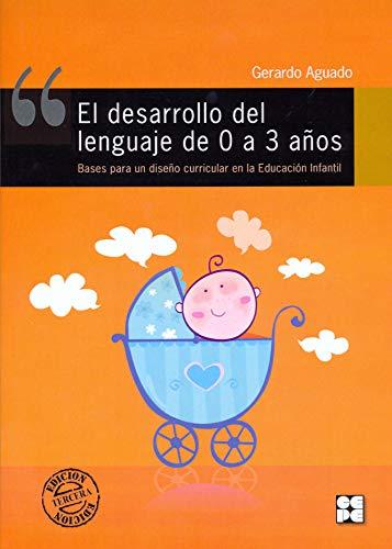 Manual de Logopedia escolar. Niños con alteraciones: Busto Barcos, Mª