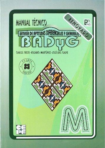 9788478693009: Badyg E2. Juego completo con cd