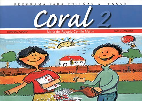 9788478695287: Coral. 2