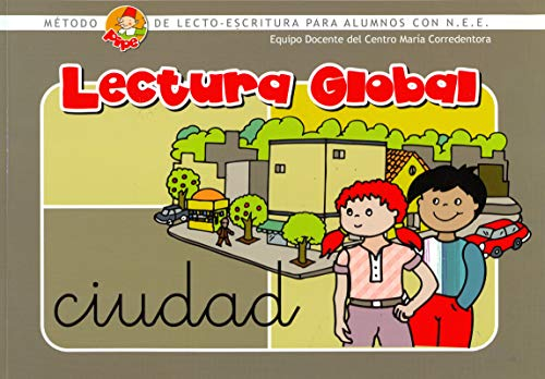 9788478698189: Lectura global