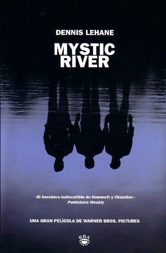9788478710492: Mystic River (Spanish version) (Spanish Edition)