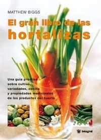9788478710799: El Bulli 1994-1997 (Spanish Edition)