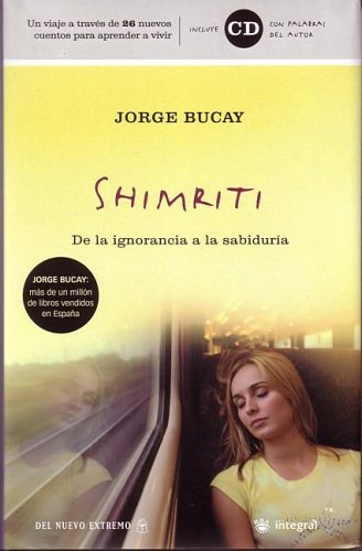 9788478711185: Shimriti (Spanish Edition)