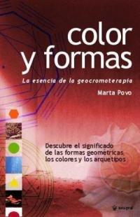 9788478712441: Color y formas: 053 (OTROS INTEGRAL)
