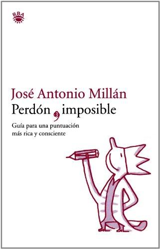 9788478712786: Perdon, Imposible / Imposible Forgiveness (Spanish Edition)