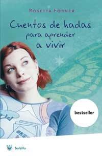CUENTOS DE HADAS PARA APRENDER A VIVIR - Forner, Rosetta