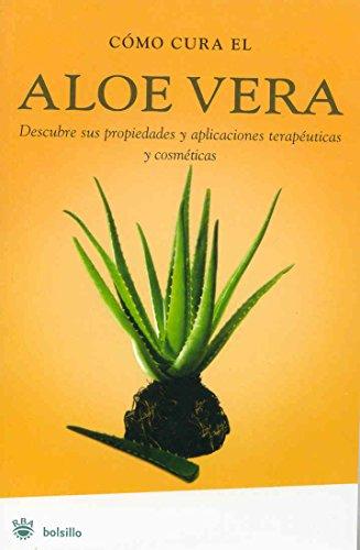 9788478714780: El Gran Libro del Aloe Vera (Spanish Edition)