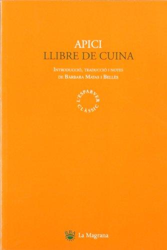 9788478715039: Llibre de Cuina